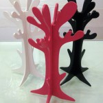 Jewelry Trees (Medium)