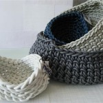 Neo Baskets (Small)