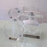 Perfume Bottles (Medium)