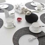 Placemats_Round