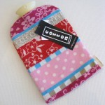 Thermal Bottle Cozy_Pattern (Medium)