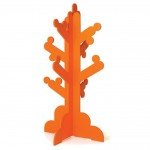 tree hanger orange - Copy (Medium)