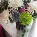 Holiday Arrangement (Medium)