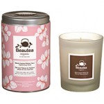 Beautea Candle Pekoe Tea