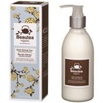 Beautea Lotion Green Tea