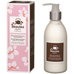 Beautea Lotion Pekoe Tea