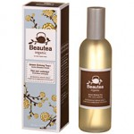 Beautea Room Spray Green Tea