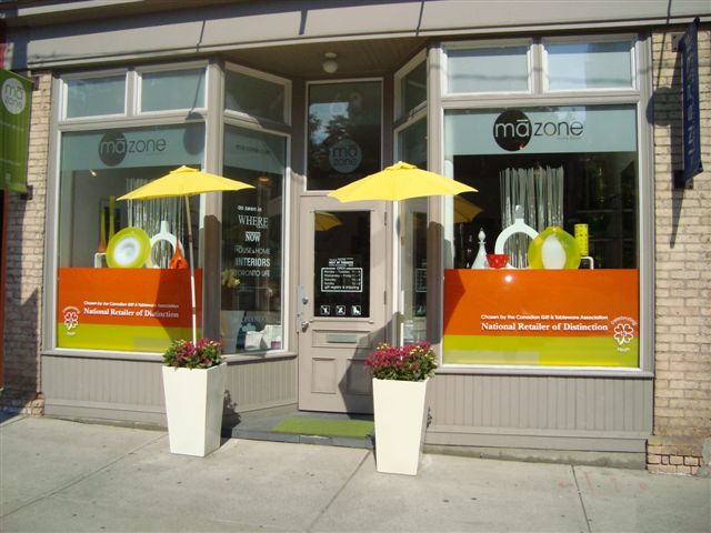 home decor outlet on summer window displays ma zone 12361